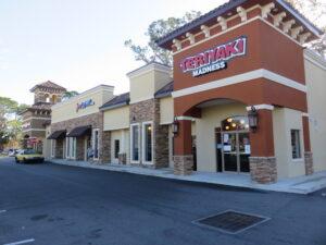 Turnkey Restaurant For Lease Svn Alliance Commercial